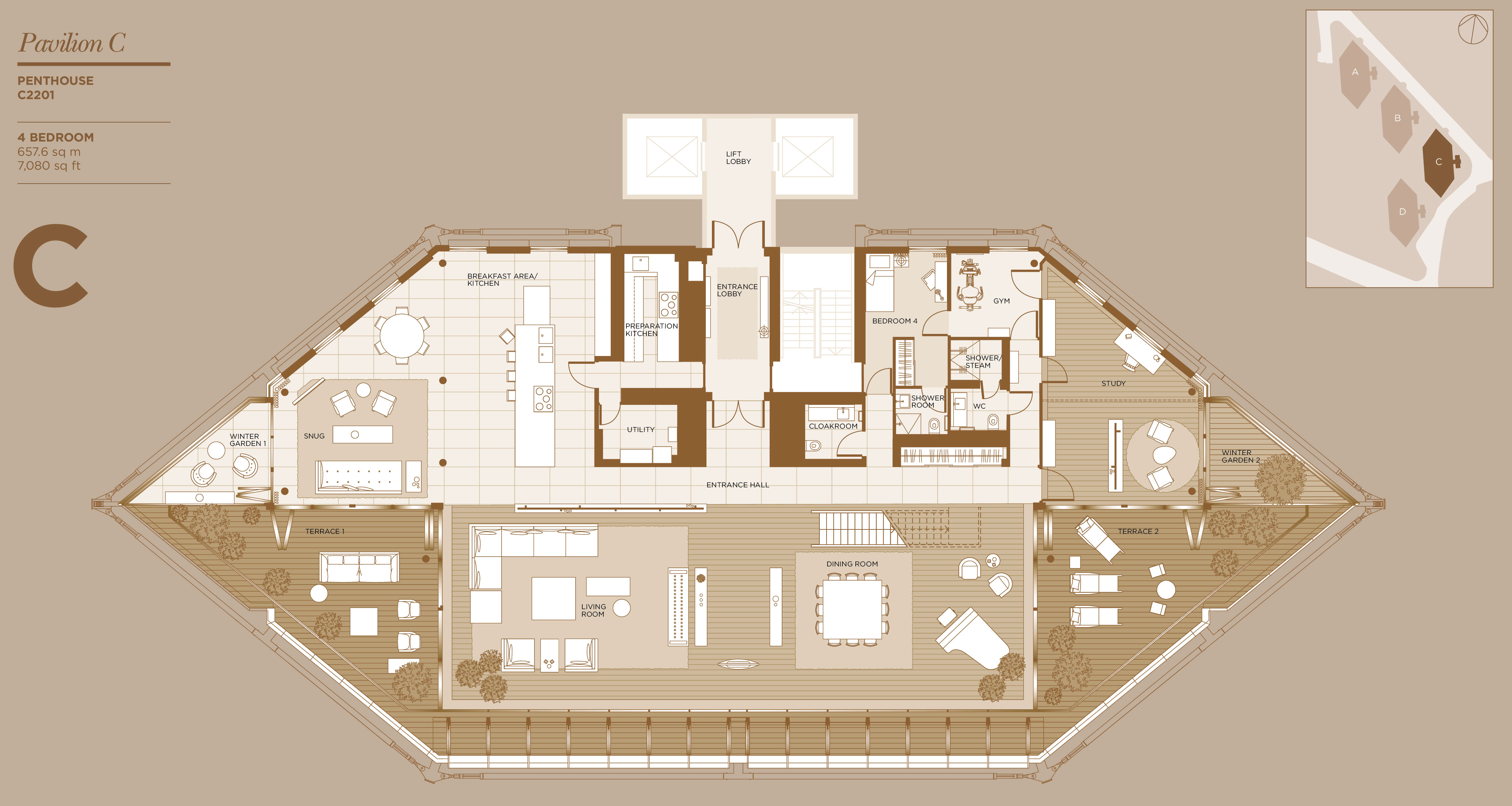Image Result For Home Plans And
